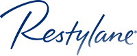 restylane logo1