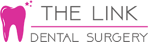 the link dental surgery logo1
